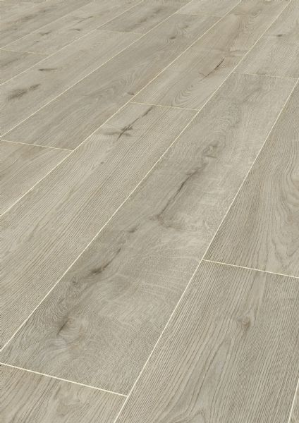 Bionyl Silver Shadow Oak 8mm