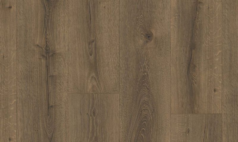 Country Oak, Plank
