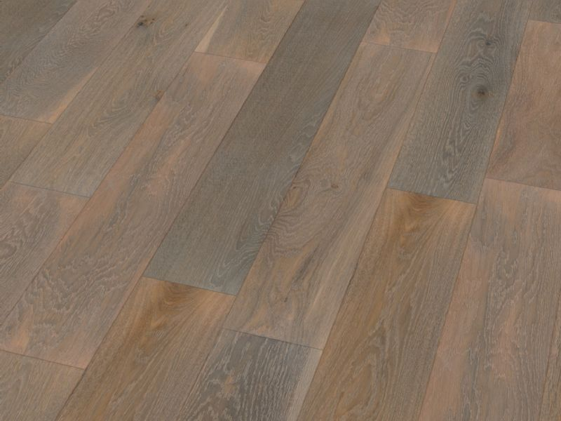 Farmhouse Oak/Chemical Grey 155