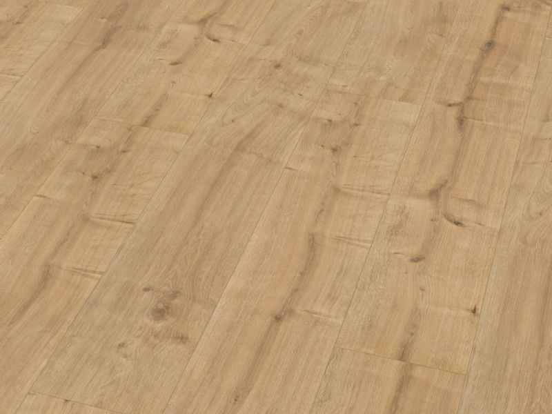 New England Oak 8mm