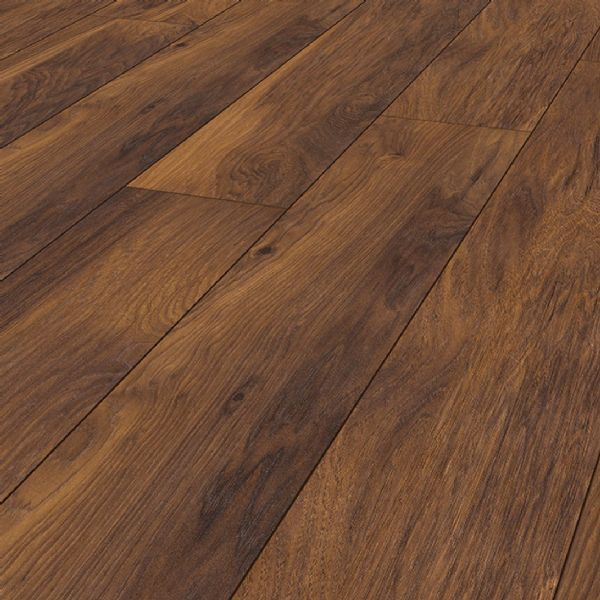 Red River Hickory Vintage Long
