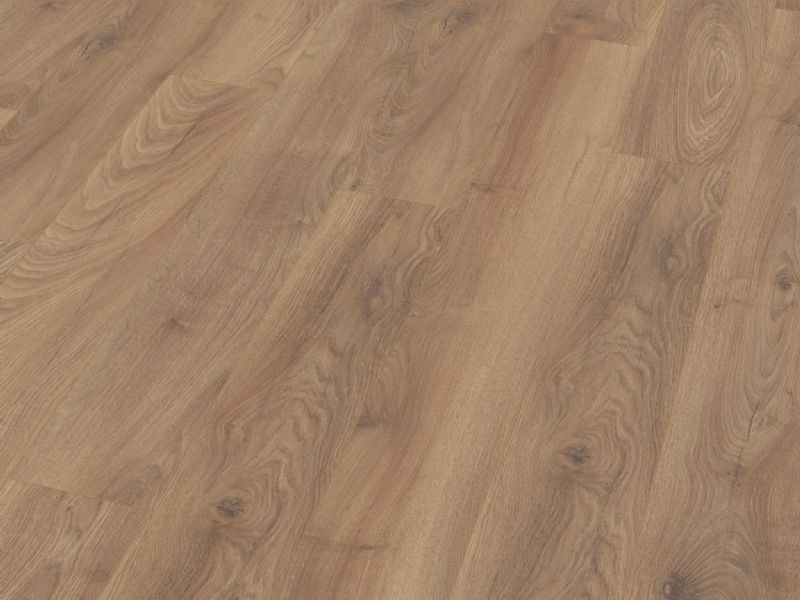Historic Oak 14mm