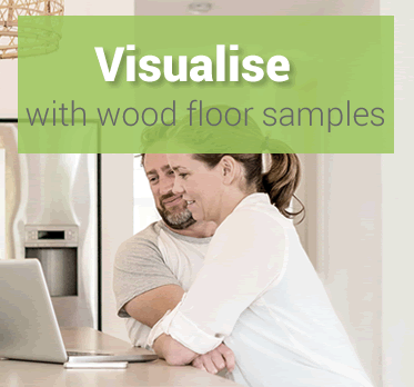 Visualise Floor Viewer