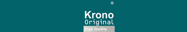 Krono Original – Variostep Long 12mm
