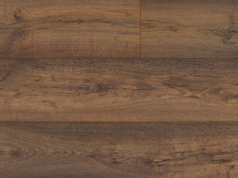 12mm variostep long modena oak 2d