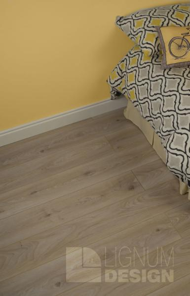 Primary Flooring Distributors Uk Wood Innovations Gallery