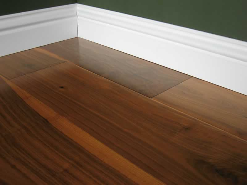 American Black Walnut 190