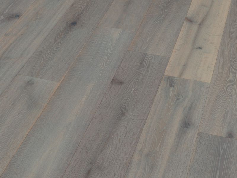 Primary Flooring Distributors Uk Lignum Strata Wood