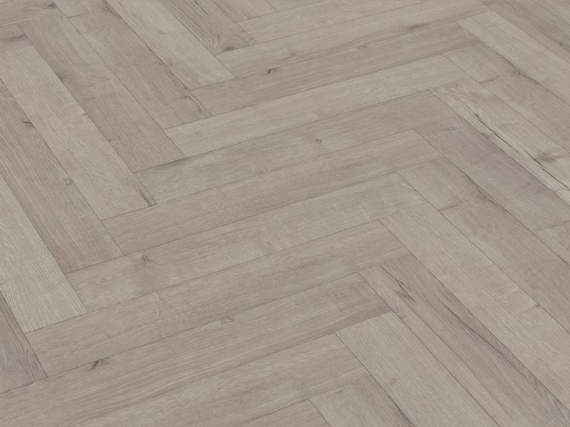 oak robust grey herringbone(1)