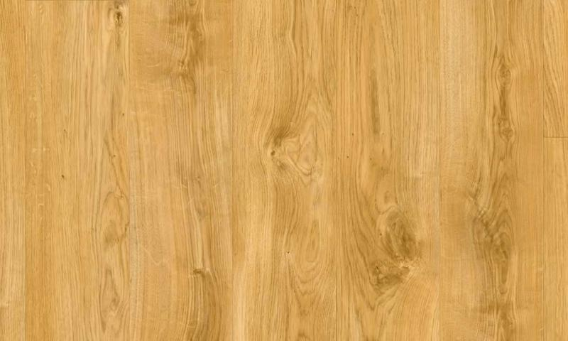 Primary flooring distributors uk pergo vinyl wood for Quick step flooring ireland