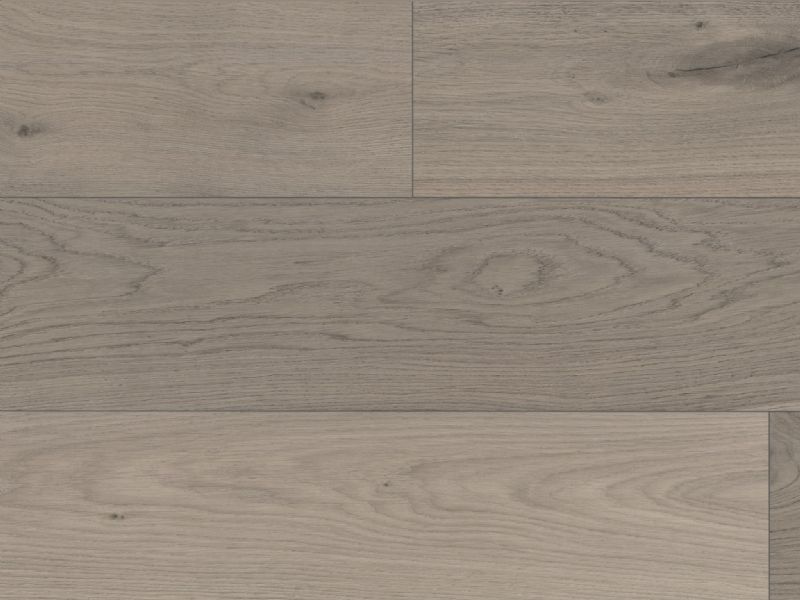 stonewashed oak 2d(1)