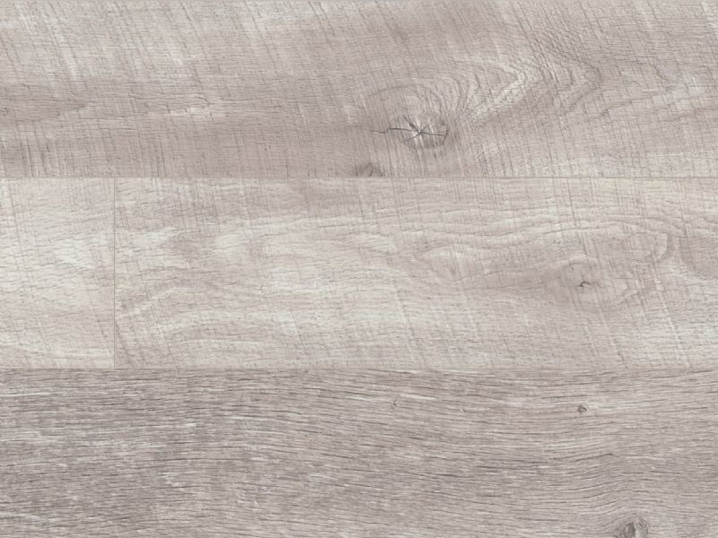 super natural classic 8mm alabaster barnwood 2d