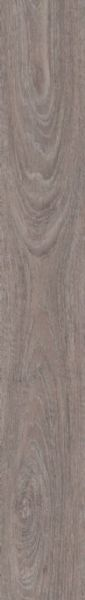 washed grey oak swatch
