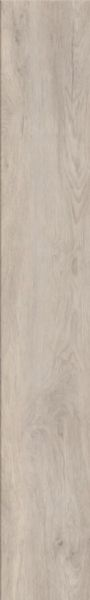 white oak swatch